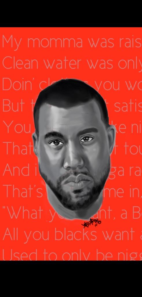 Kanye-final